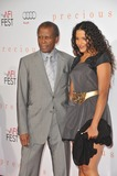 Sydney Poitier Photo 1