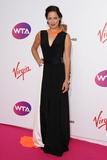 Ana Ivanovic Photo - Ana Ivanovic arrives for the WTA Pre-Wimbledon Party 2014 at the Kensington Roof Gardens London 19062014 Picture by Steve Vas  Featureflash