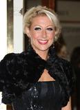 Faye Tozer Photo 1