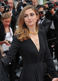 Julie Gayet Photo - Julie Gayet at gala premiere of Saint-Laurent at the 67th Festival de CannesMay 17 2014  Cannes FrancePicture Paul Smith  Featureflash