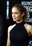 Emily Blunt Photo - Emily Blunt at the Hollywood Foreign Press Associations Grants Banquet at the Beverly Wilshire Hotel August 13 2015  Los Angeles CAPicture Paul Smith  Featureflash