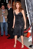 RENEE RUSSO Photo - Actress RENE RUSSO at the world premiere in Beverly Hills of her new movie Two For The MoneySeptember 26 2005  Beverly Hills CA 2005 Paul Smith  Featureflash