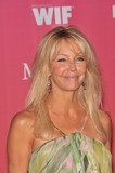 Heather Locklear Photo 1