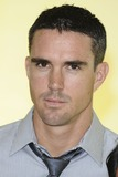 Kevin Pietersen Photo 1