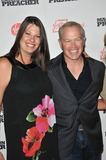 Neal McDonough Photo 1