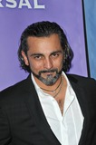 Anil Kumar Photo - Anil Kumar at the NBC Universal Winter 2011 Press Tour at the Langham Huntington Hotel PasadenaJanuary 13 2011  Pasadena CAPicture Paul Smith  Featureflash