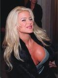 Playboy Models Photo 1