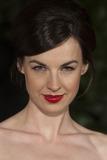 Jessica Raine Photo 1