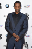 Adrian Lester Photo - Adrian Lester attends the South Bank Sky Arts Awards 2015 at the Savoy Hotel LondonJune 7 2015  London UKPicture Steve Vas  Featureflash