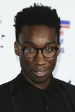 Nathan Stewart-Jarrett Photo 1