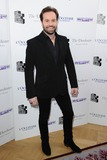 Alfie Boe Photo - Alfie Boe arriving for the South Bank Sky Arts Awards 2013 at the Dorchester Hotel London 12032013 Picture by Alexandra Glen  Featureflash