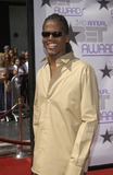 AJ Jamal Photo - AJ JAMAL at the 3rd Annual BET (Black Entertainment TV) Awards at the Kodak Theatre HollywoodJune 24 2003 Paul Smith  Featureflash