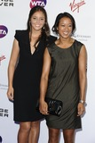 Anne Keothavong Photo 1