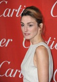 Julie Gayet Photo 1