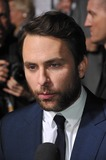 Charlie Day Photo - Charlie Day at the Los Angeles premiere of his movie Horrible Bosses 2 at the TCL Chinese Theatre HollywoodNovember 20 2014  Los Angeles CAPicture Paul Smith  Featureflash