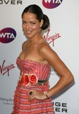 Ana Ivanovic Photo 1