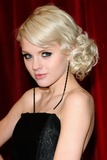 Hetti Bywater Photo 1