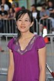 April Hong Photo 1