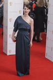 Jessica Raine Photo - Jessica Raine arriving at the TV Bafta Awards 2015 Theatre Royal Dury Lane London 10052015 Picture by Dave Norton  Featureflash