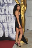 Michelle Rodriguez Photo 1