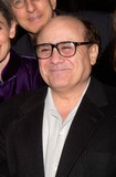 Albert Finney Photo - 14MAR2000  Actordirector DANNY DEVITO at the world premiere in Los Angeles of Erin Brockovich which stars Julia Roberts  Albert Finney Paul Smith  Featureflash