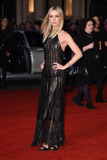 Annabelle Wallis Photo - Annabelle Wallis at the premiere of Grimsby at the Odeon Leicester Square LondonFebruary 22 2016  London UKPicture Steve Vas  Featureflash
