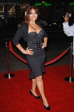 Somaya Reece Photo - Actress SOMAYA REECE at the Los Angeles premiere for Employee of the Month at the Graumans Chinese Theatre HollywoodSeptember 19 2006  Los Angeles CA 2006 Paul Smith  Featureflash