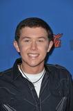 Scotty McCreery Photo 1