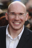 Alex MacQueen Photo 1