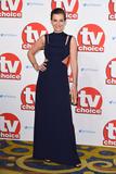 Camilla Arfwedson Photo - Camilla Arfwedson at the TV Choice Awards 2015 at the Hilton Hotel Park Lane LondonSeptember 7 2015  London UKPicture Steve Vas  Featureflash