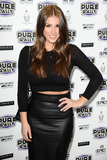 Lucy Pinder Photo - Lucy Pinder arrives for the launch of Pure Rally at the Millennium Hotel Grosvenor Square London 23012014 Picture by Steve Vas  Featureflash