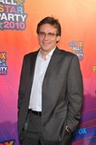 Robert Sean Leonard Photo - Robert Sean Leonard - star of House - at Fox TVs All Star Party at Santa Monica PierAugust 2 2010  Santa Monica CAPicture Paul Smith  Featureflash
