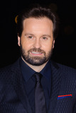 Alfie Boe Photo - Alfie Boe arriving for The Sun Military Awards at Greenwich Maritime Museum London 11122013 Picture by Steve Vas  Featureflash
