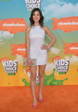 Kira Kosarin Photo - Kira Kosarin at the 2016 Kids Choice Awards at The Forum Los AngelesMarch 12 2016  Los Angeles CAPicture Paul Smith  Featureflash