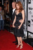 RENEE RUSSO Photo - Actress RENE RUSSO  husband writer DAN GILROY at the world premiere in Beverly Hills of her new movie Two For The MoneySeptember 26 2005  Beverly Hills CA 2005 Paul Smith  Featureflash