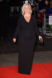 Alison Owen Photo - Alison Owen at the BFI London Film Festival premiere of Suffragette at the Odeon Leicester Square LondonOctober 7 2015  London UKPicture Steve Vas  Featureflash