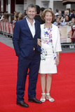 Adam Hillsl Photo - Adam Hillsl at the UK premiere of Bad Education at the Vue Cinema Leicester Square LondonAugust 20 2015  London UKPicture Dave Norton  Featureflash