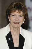 Joan Bakewell Photo 1