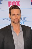 Shane West Photo - Shane West at the 2012 Teen Choice Awards at the Gibson Amphitheatre Universal CityJuly 23 2012  Los Angeles CAPicture Paul Smith  Featureflash