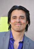 Antonio Jaramillo Photo 1
