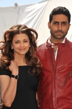 Abhishek Bachchan Photo 1
