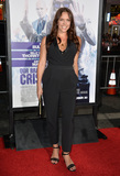 Agnes Bruckner Photo - Actress Agnes Bruckner at the Los Angeles premiere of  Our Brand is Crisis at the TCL Chinese Theatre HollywoodOctober 26 2015  Los Angeles CAPicture Paul Smith  Featureflash