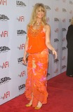 Goldie Hawn Photo - GOLDIE HAWN at the American Film Institute Life Achievement Award at the Kodak Theatre Hollywood honoring Meryl StreepJune 10 2004