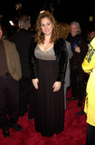 Kathy Najimy Photo - 01MAR2000 Actress KATHY NAJIMY at the Los Angeles premiere of her TV movie If These Walls Could Talk 2 in which she stars with Sharon Stone  Ellen Degeneres                    Paul Smith  Featureflash