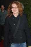 Melanie Mayron Photo - Actress MELANIE MAYRON at the Los Angeles premiere of HBO documentary A FatherA SonOnce Upon A Time In HollywoodJuly 14 2005  Beverly Hills CA 2005 Paul Smith  Featureflash