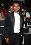 Ashley Cole Photo - Ashley Cole arriving for the 2012 GQ Men Of The Year Awards Royal Opera House London 05092012 Picture by Alexandra Glen  Featureflash