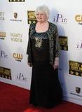 June Squibb Photo 1