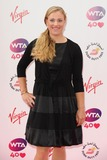Angelique Kerber Photo 1