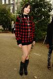 Daisy Lowe Photo 1