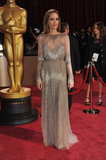 Angilena Jolie Photo 1